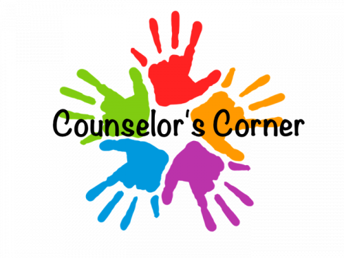 counselors corner logo