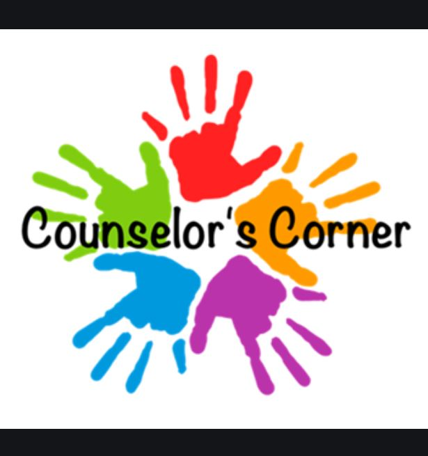 A message from our school counselors