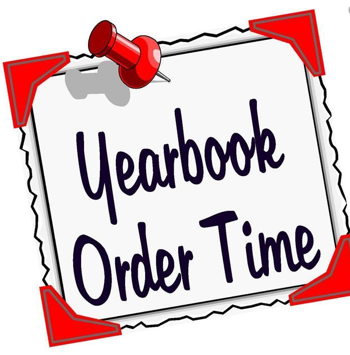 Friday 1/29 is the last day to order a personalized 2020-2021 RCE yearbook.  Don't miss this opportunity.