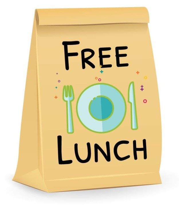 All Lexington District One students eligible for free meals