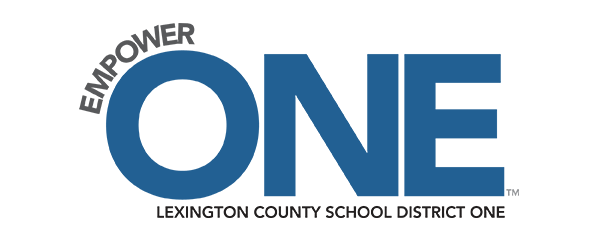 Click here for the Lexington County School District One website.